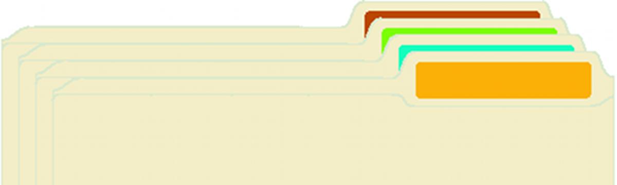 prodpod-episode-83-31-folders-GTD-43-folders-feature-image